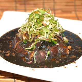 제이즈덮밥 쓰촨